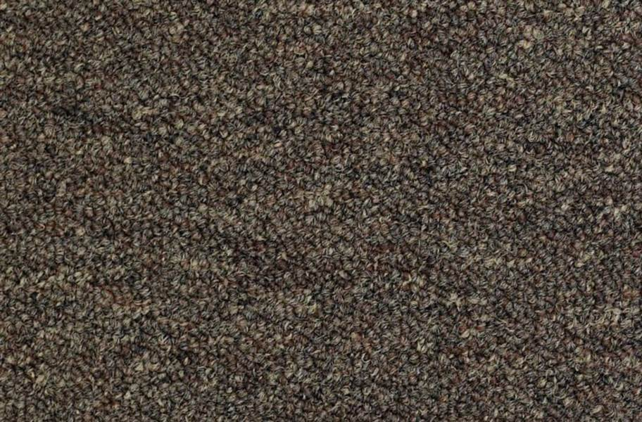 Shaw Capital III Carpet Tile - Eminence