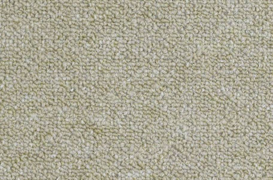 Shaw Capital III Carpet Tile - Influential