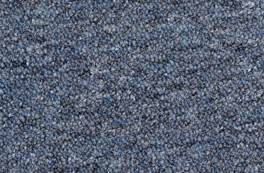Shaw Capital III Carpet Tile - Representative