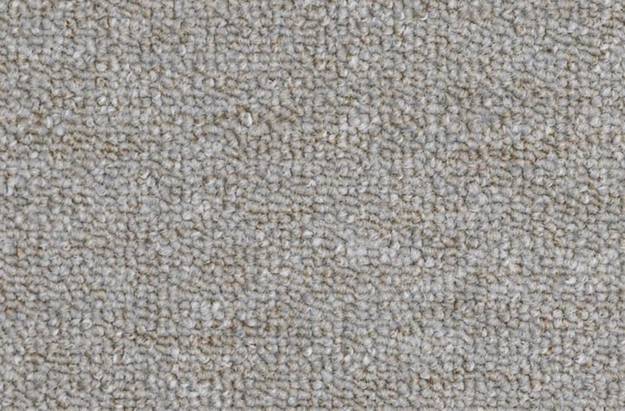 Shaw Capital III Carpet Tile - Power Play