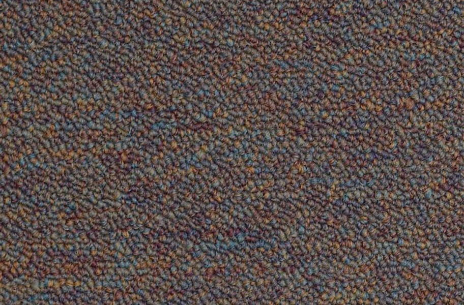 Shaw Capital III Carpet Tile - Declaration