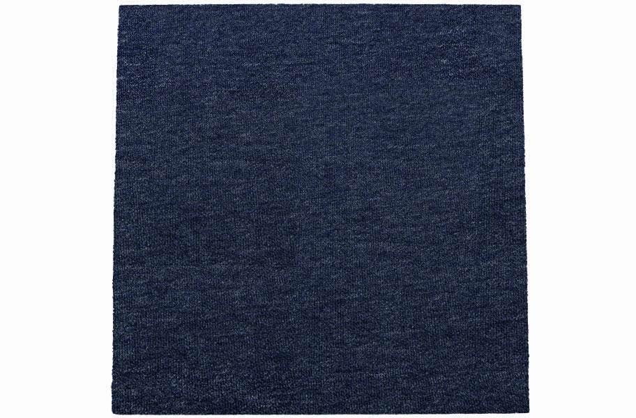Shaw Color Accents Carpet Tile