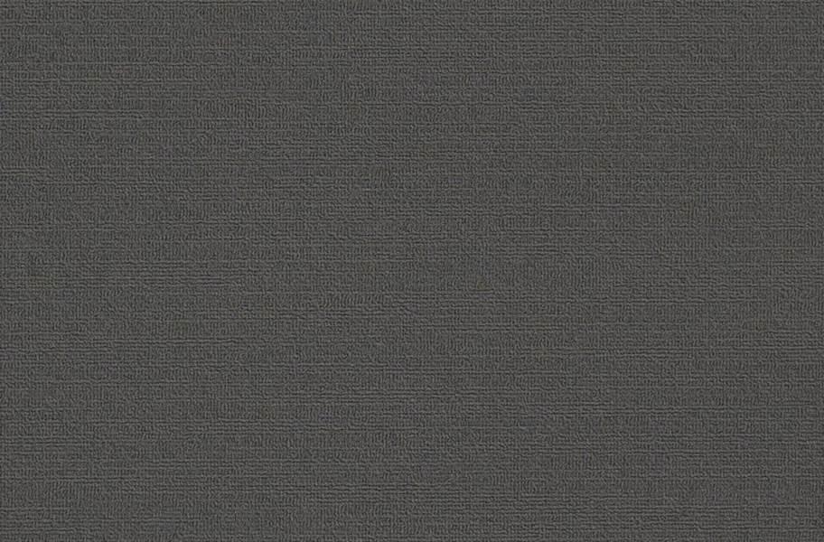 Shaw Color Accents Carpet Tile - Ash