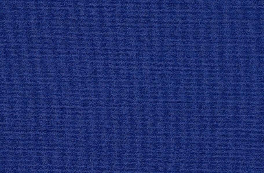 Shaw Color Accents Carpet Tile - Electric