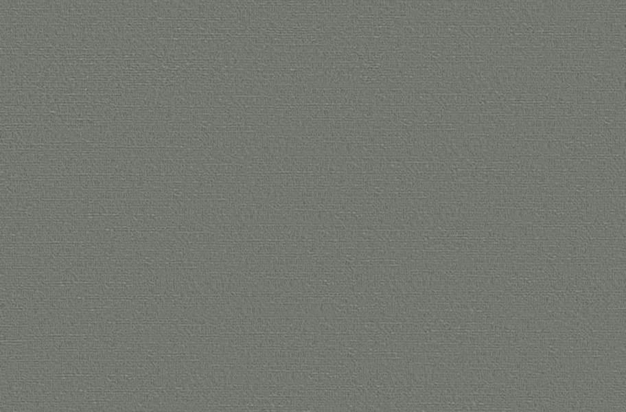 Shaw Color Accents Carpet Tile - Grey Metal