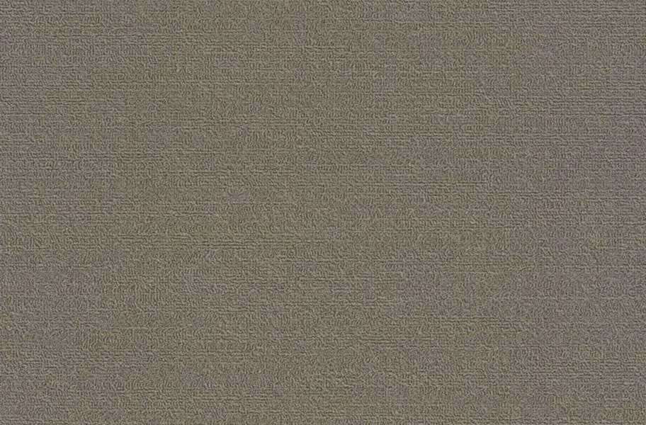 Shaw Color Accents Carpet Tile - Portabella