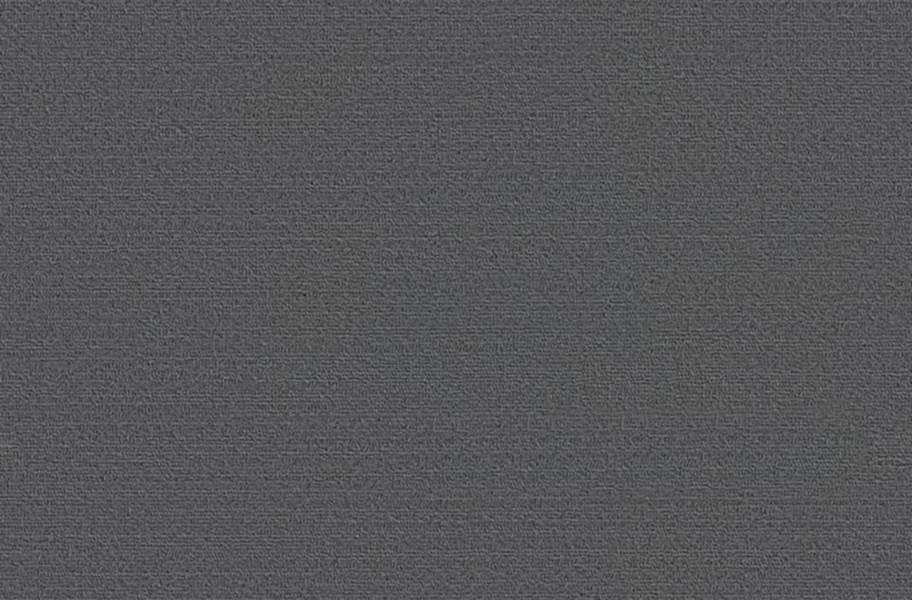 Shaw Color Accents Carpet Tile - Slate