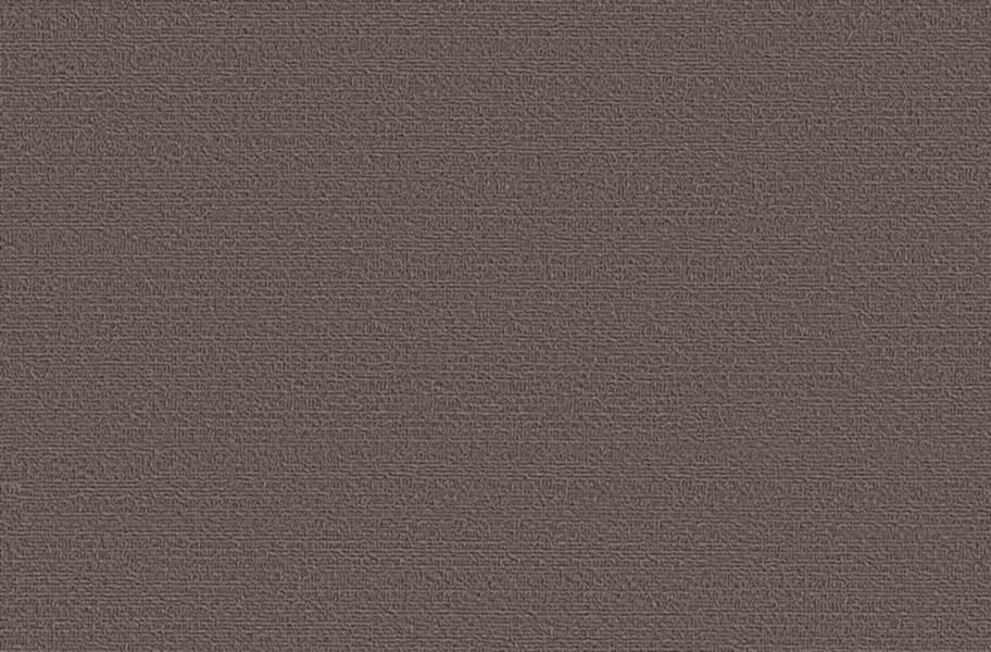 Shaw Color Accents Carpet Tile - Taupe