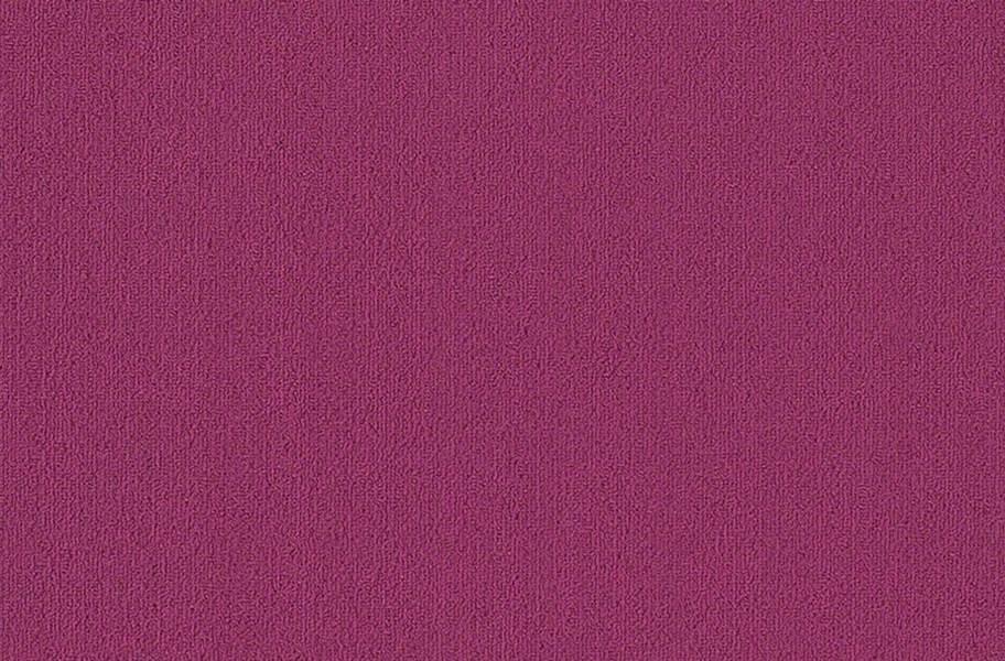 Shaw Color Accents Carpet Tile - Calypso