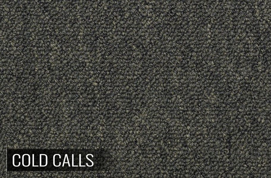 Shaw Consultant Carpet Tile