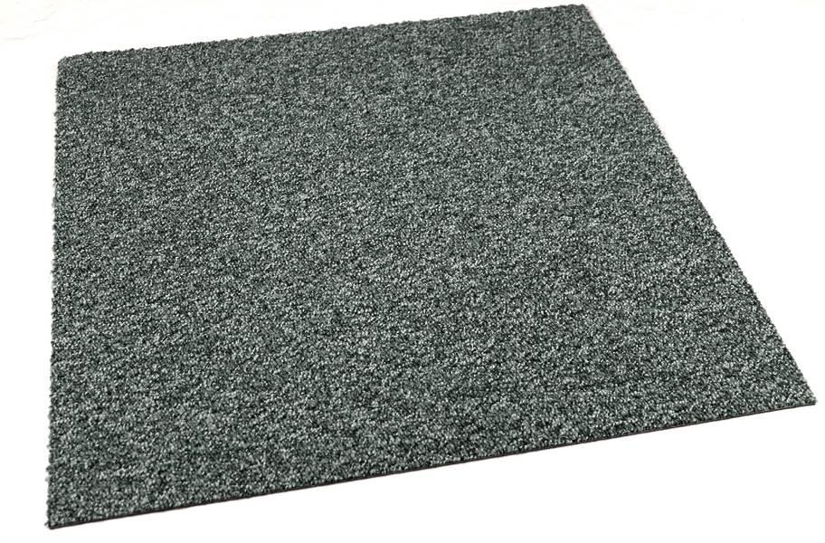 Shaw No Limits Carpet Tile