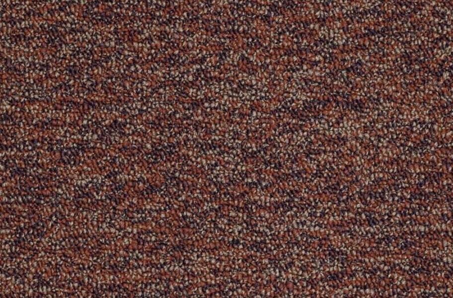 Shaw No Limits Carpet Tile - Dynamic