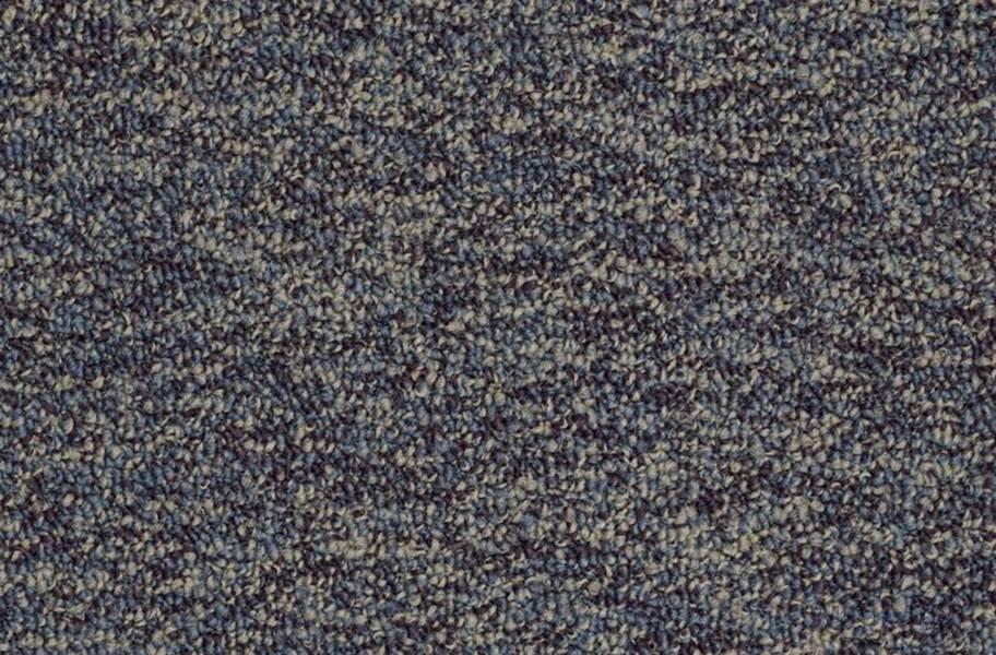 Shaw No Limits Carpet Tile - Eternity