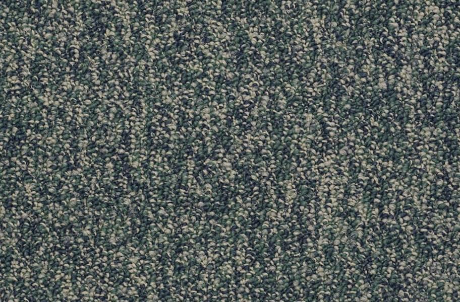 Shaw No Limits Carpet Tile - Infinity