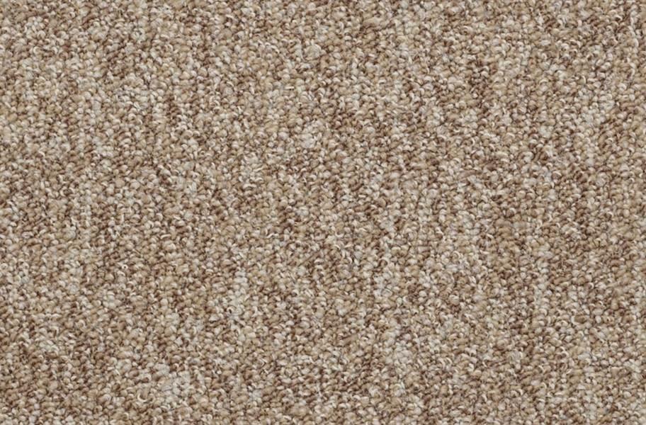 Shaw No Limits Carpet Tile - Potential