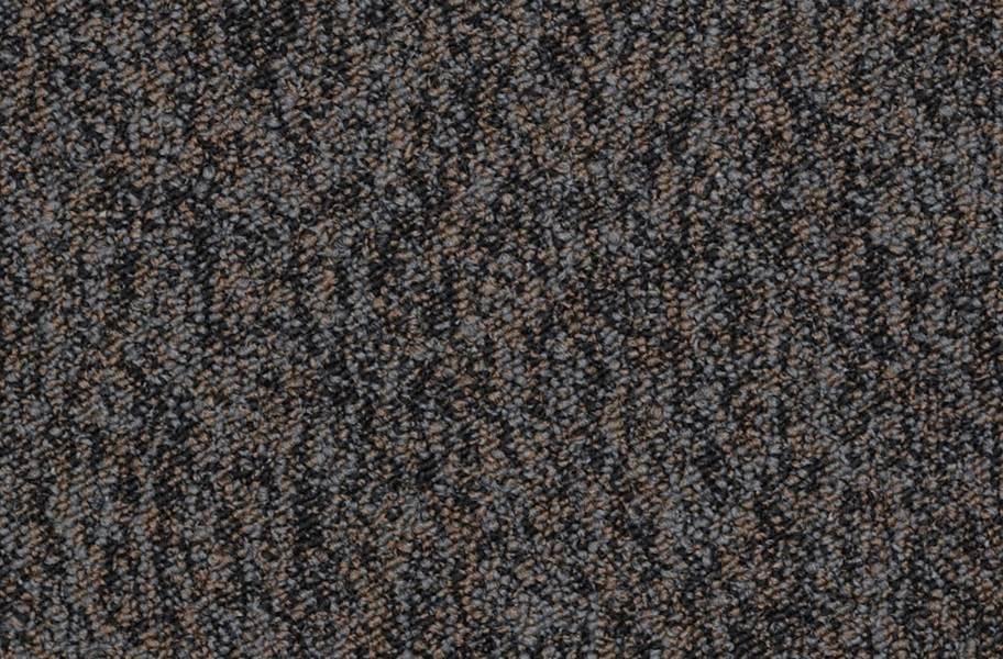 Shaw No Limits Carpet Tile - Unending