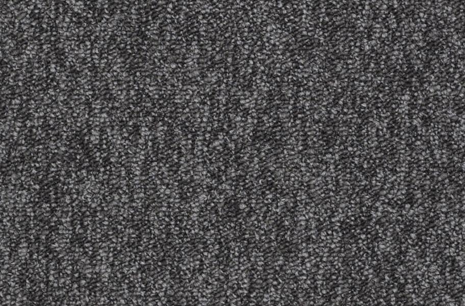 Shaw No Limits Carpet Tile - Wildcard