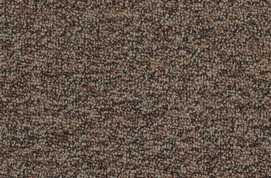 Shaw No Limits Carpet Tile - Border