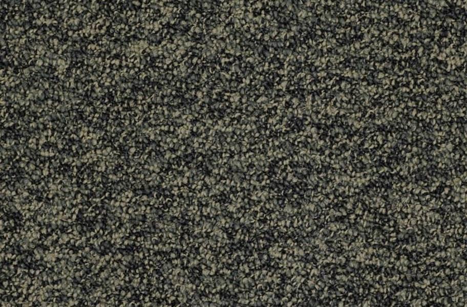 Shaw No Limits Carpet Tile - Boundless