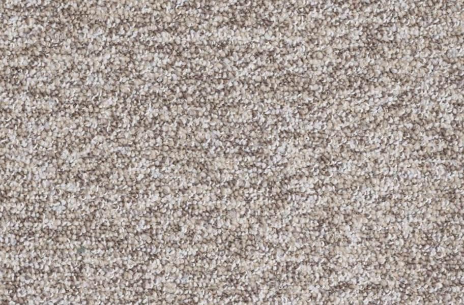 Shaw No Limits Carpet Tile - Control
