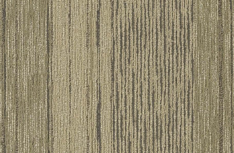 Shaw Unscripted Carpet Tile - Improvisation