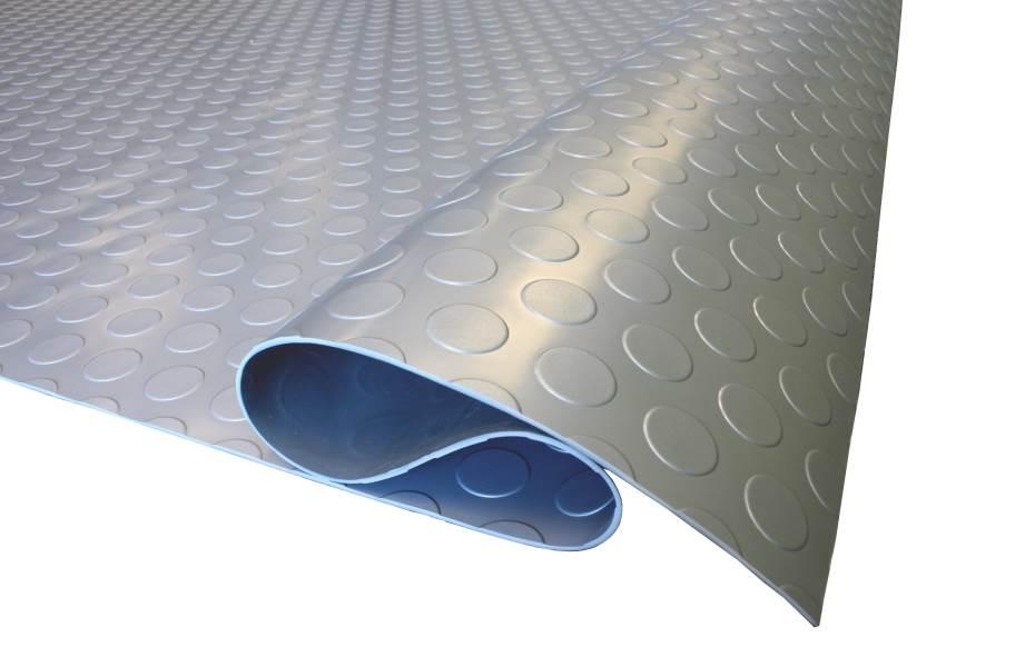 Coin Nitro Rolls - Graphite