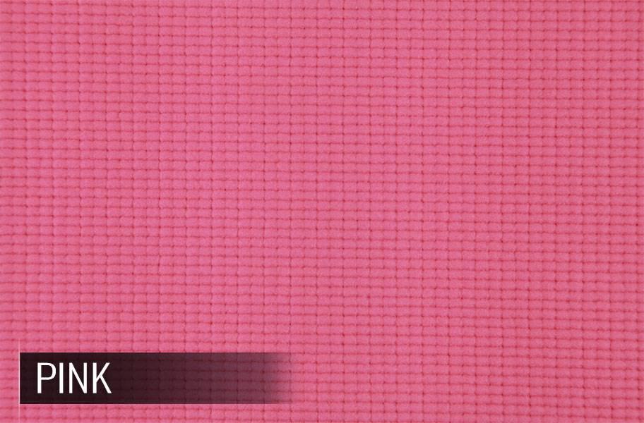 "1/8"" Yoga Mat"