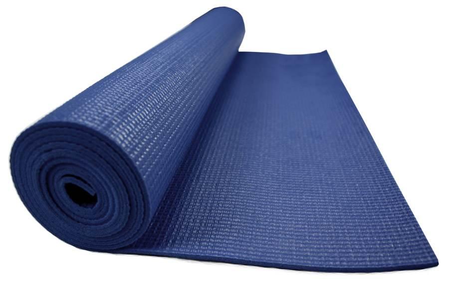 """1/8"""" Yoga Classic Mat"""