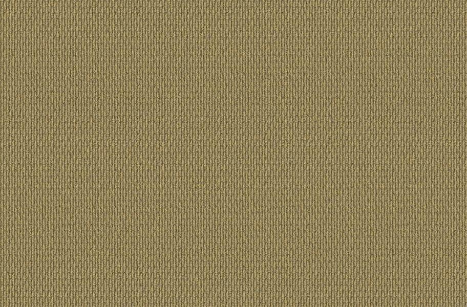 The Brights Carpet Tile - Moonbeam
