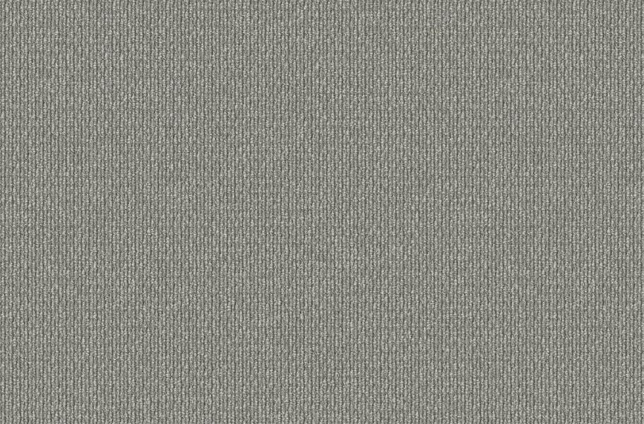 The Brights Carpet Tile - Stardust