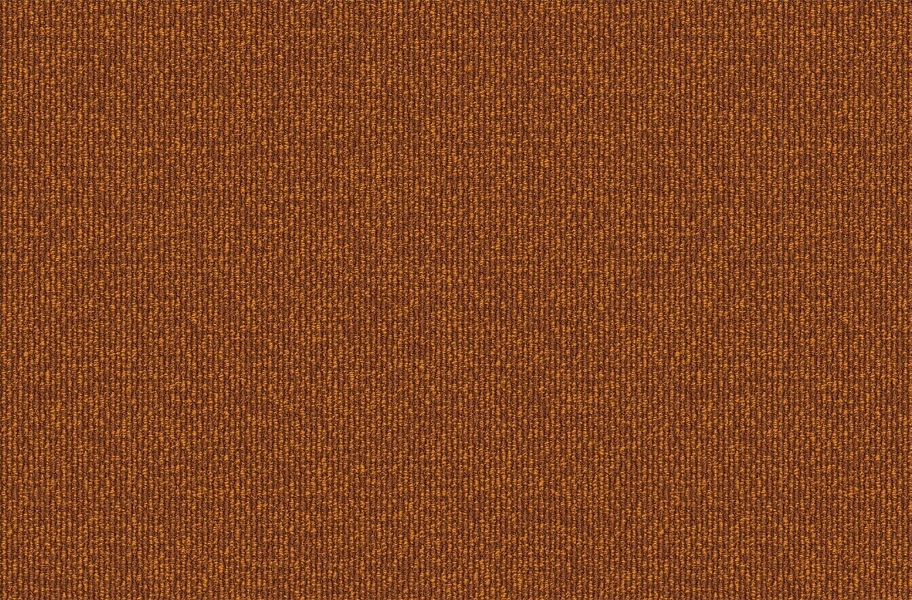 The Brights Carpet Tile - Sun Glaze