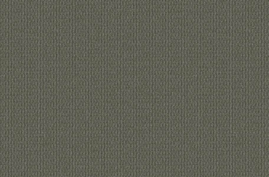 The Brights Carpet Tile - Twinkle