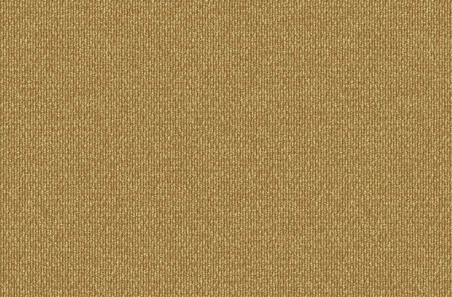 The Brights Carpet Tile - Umberglow