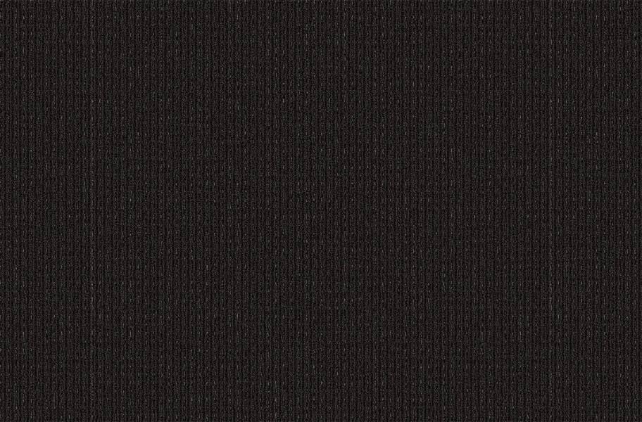 The Brights Carpet Tile - Big Bang