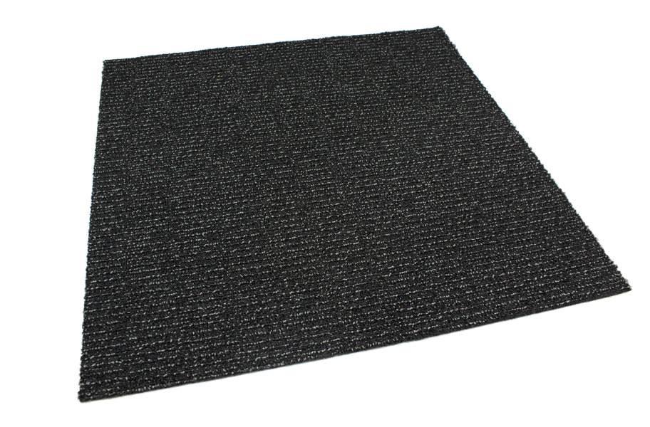 Access Walk Off Carpet Tile