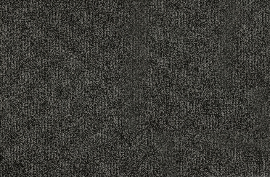 Access Walk Off Carpet Tile - Ingress