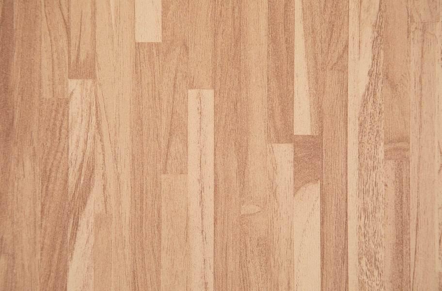 "3/8"" Soft Wood Tiles - Maple"