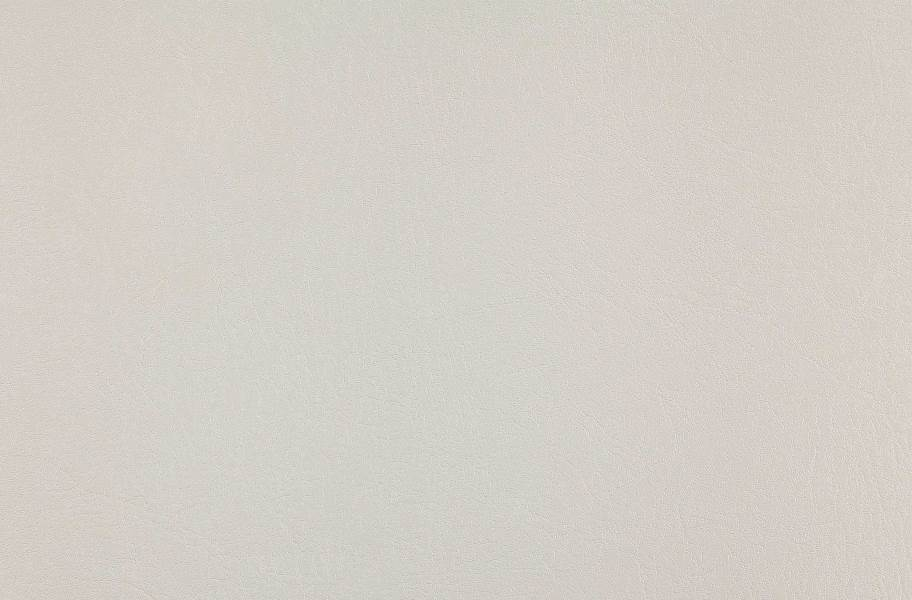 Smooth Flex Tiles - Black & Dark Gray