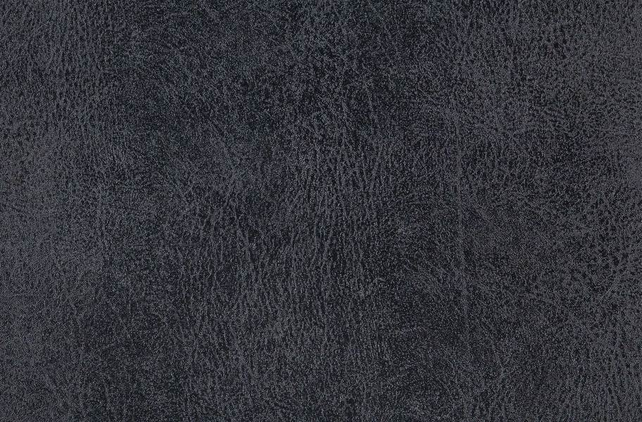 Smooth Flex Tiles - Graphite