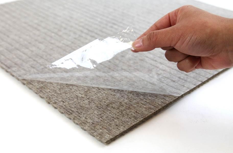 Dilour Carpet Tile
