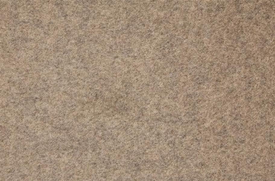 Dilour Carpet Tile - Almond
