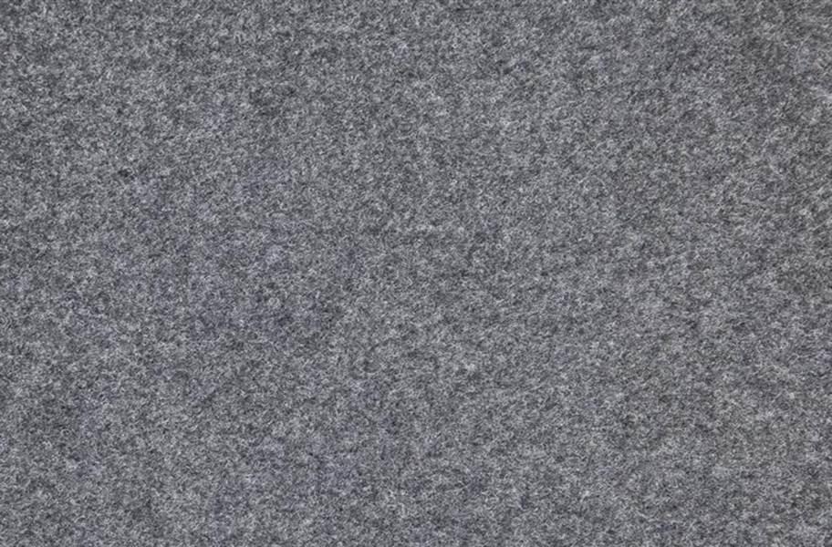 Dilour Carpet Tile - Gunmetal