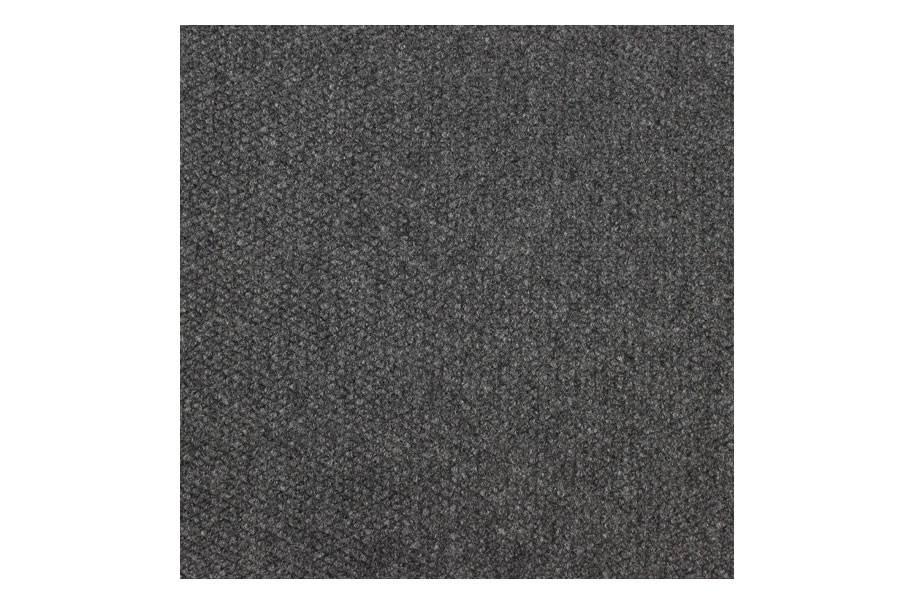 Hobnail Carpet Tile - Overstock
