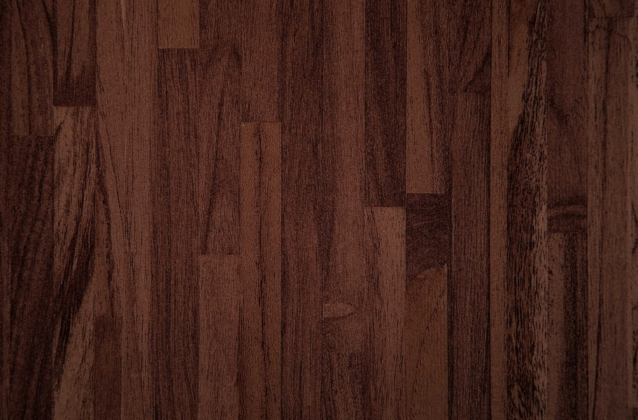 "5/8"" Premium Soft Wood Tiles - Cork"