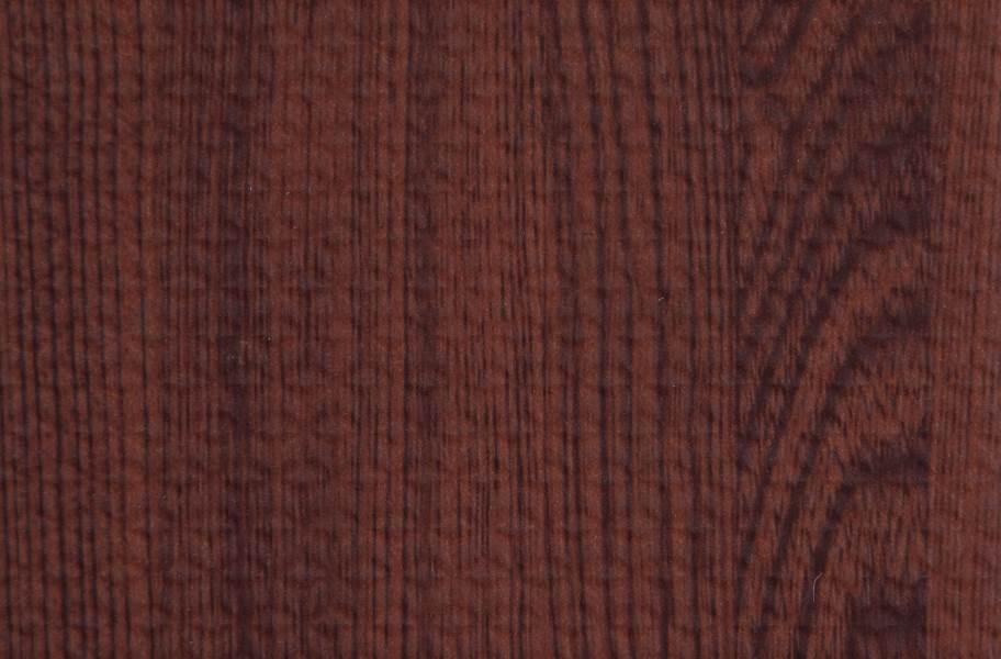 "5/8"" Premium Soft Wood Tiles - Cherry"