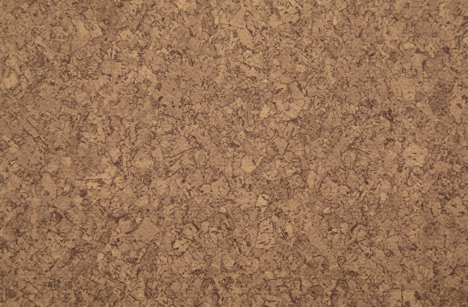 "5/8"" Premium Soft Wood Tiles - Cork"