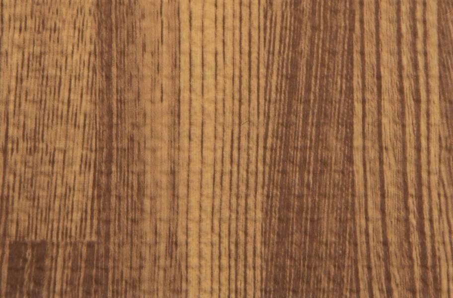 "5/8"" Premium Soft Wood Tiles - Light Oak"