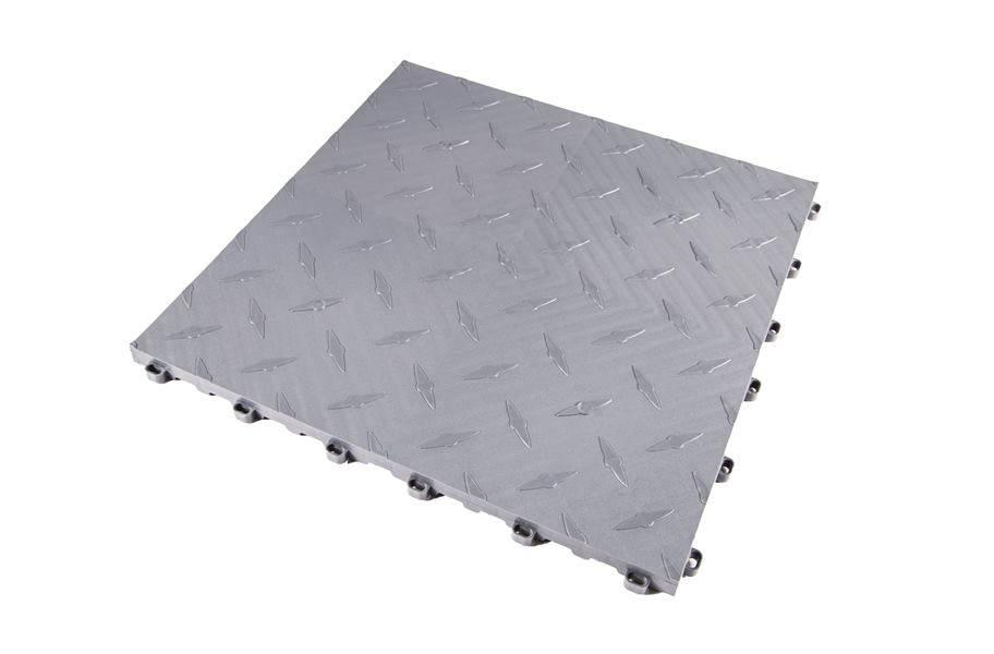 Diamondtrax Tiles