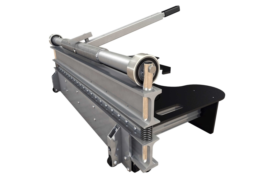 Magnum Series Shear Tile Cutters