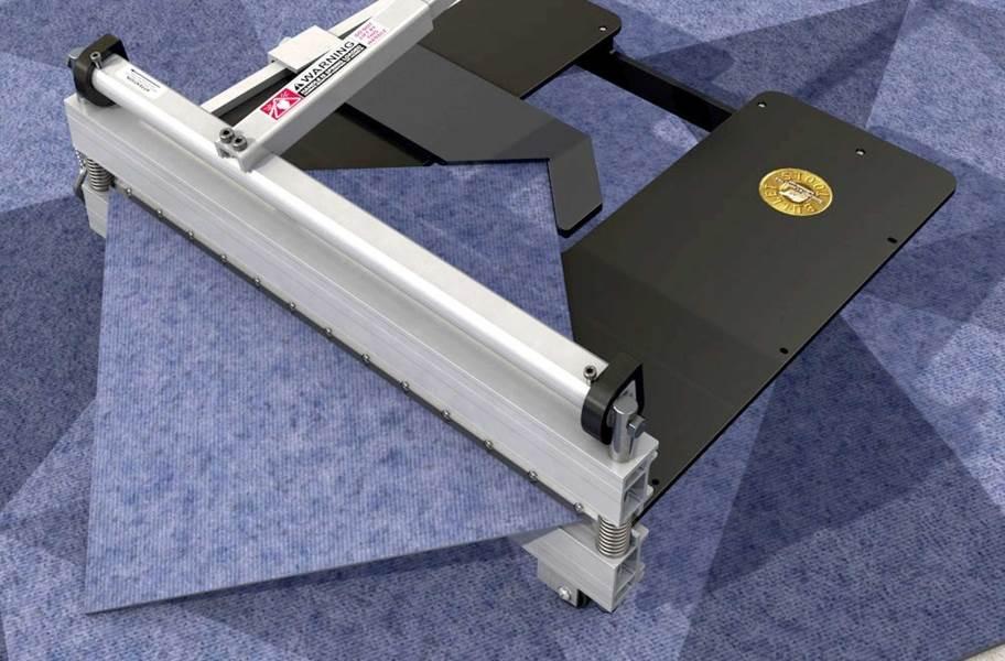Magnum Series Shear Tile Cutters
